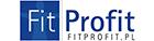 partnerzy/fitprofit.png