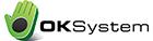 partnerzy/oksystem.png